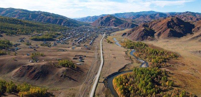 Программу ремонта региональных дорог республики согласовали в Росавтодоре