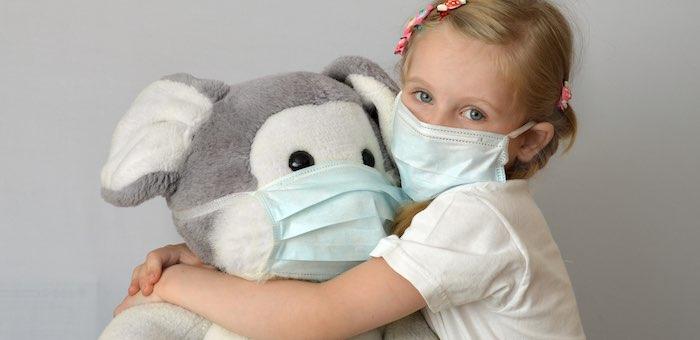Заболеваемость ОРВИ и гриппом продолжает снижаться