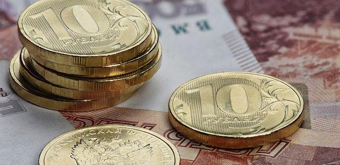 С 1 февраля увеличился размер социальных выплат