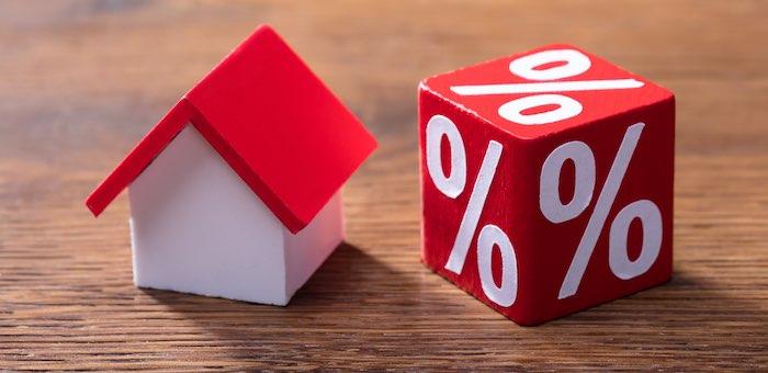 Более тысячи ипотечных кредитов взяли жители Горного Алтая в прошлом году
