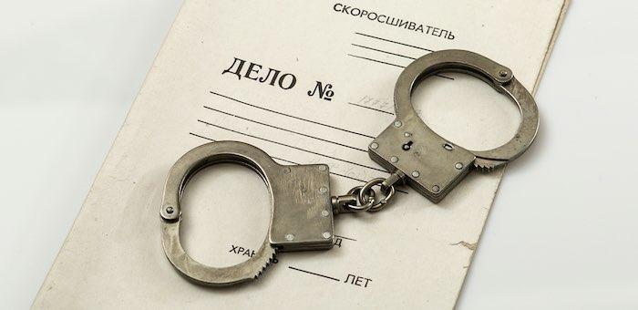 Вступил в силу приговор по нашумевшему делу о нападении на женщину и девочку в Горно-Алтайске