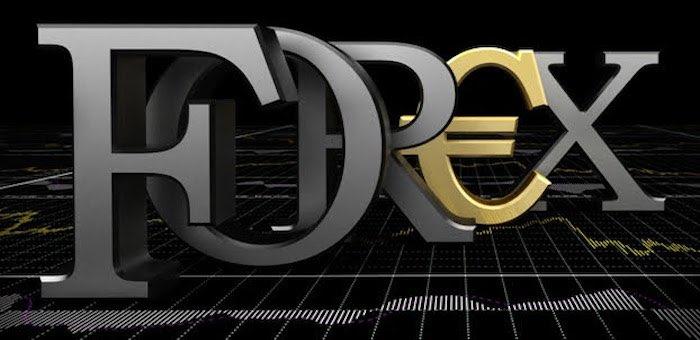 Аналитика валютного рынка Форекс