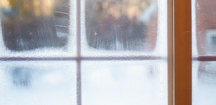 Еще один холодный спортивный зал закрыли в Кош-Агачском районе