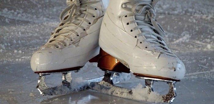 Всероссийские соревнования «Лед надежды нашей» впервые пройдут в Республике Алтай