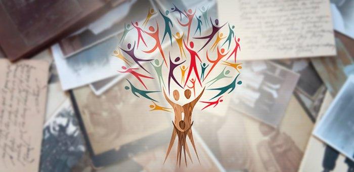 Жителям Горного Алтая помогут изучить историю своих семей и составить генеалогическое древо