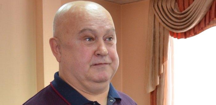 Депутату Корнееву пока не удалось добиться прекращения уголовного дела