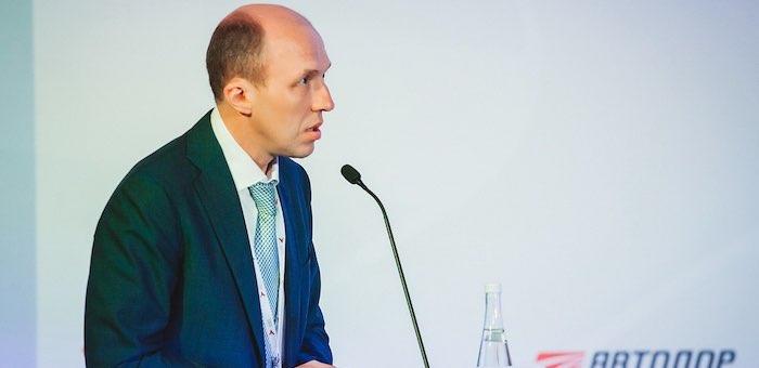 Полпред президента представит нового врио главы Республики Алтай