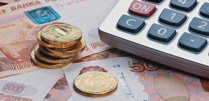 Предпринимательница погасила долг по зарплате перед бывшей работницей, чтобы выехать за рубеж