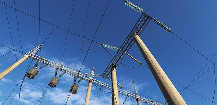 Цифровизация майминских сетей и реконструкция подстанции в Элекмонаре: крупные энергопроекты нескольких лет