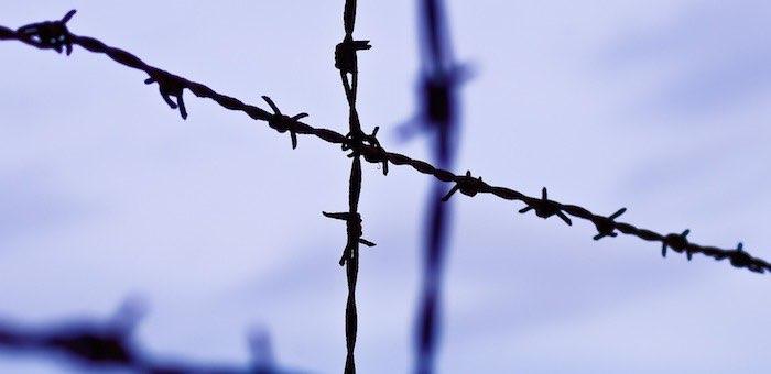 Мужчина и женщина, избившие знакомую до смерти, приговорены к лишению свободы