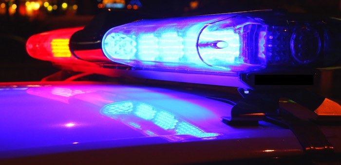Ударил головой по голове: мужчину накажут за насилие в отношении полицейского