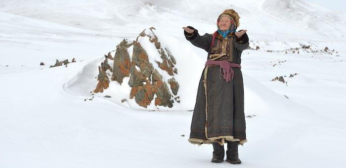 Республика Алтай остается на третьем месте в рейтинге «Зеленого патруля»