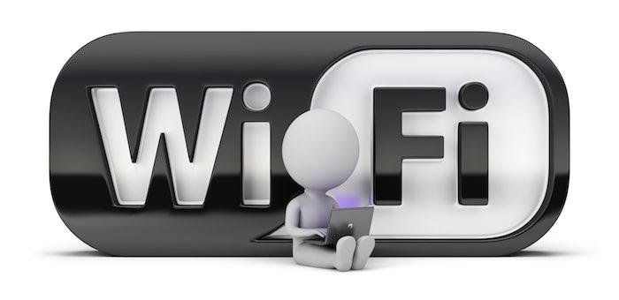 Бесплатный Wi-Fi «Ростелекома» появится в одиннадцати селах Республики Алтай