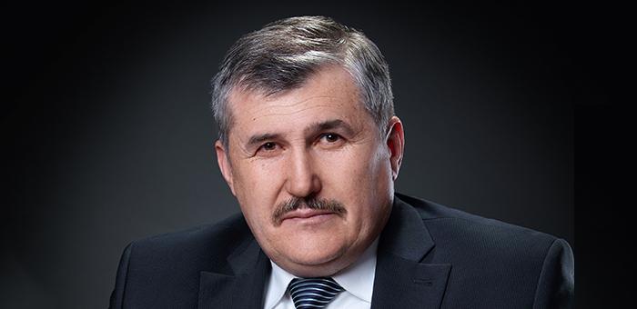 Директор ГАЭС Андрей Меделянов на «прямой линии» с жителями Республики Алтай