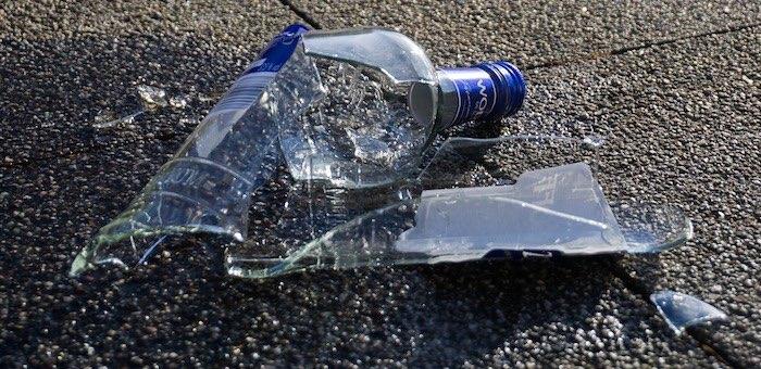 На Алтае отмечается рост числа алкогольных отравлений