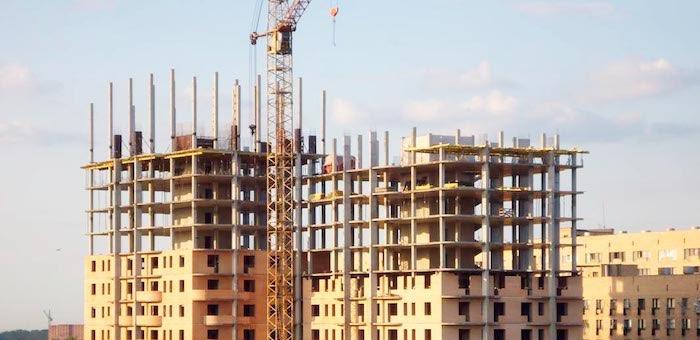 Прогнозы на рост: цены на недвижимость начали уверенный подъем