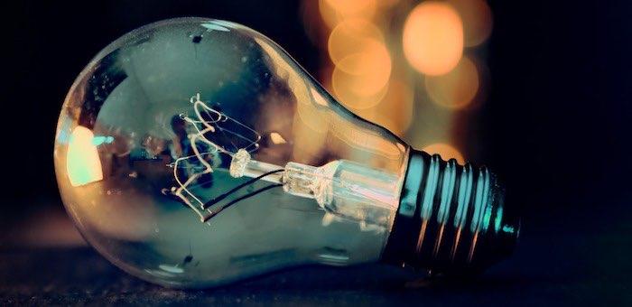 График плановых отключений электроснабжения в Горно-Алтайске с 13 по 15 марта