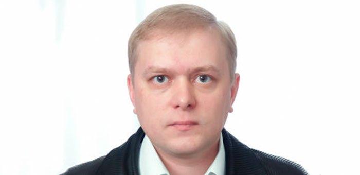 В «Горно-Алтайавтодоре» сменился руководитель