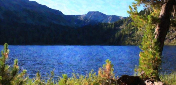 АФК «Система» подтвердила интерес к развитию туркластера у Каракольских озер