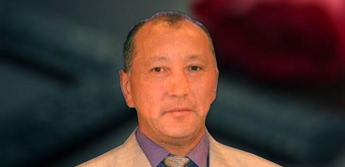 Ушел из жизни руководитель союза автопредпринимателей Борис Усольцев