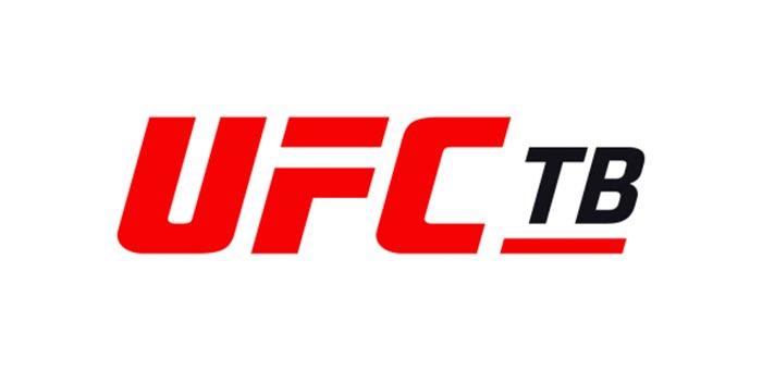 Телеканал UFC ТВ начинает вещание в «Интерактивном ТВ» и сервисе Wink «Ростелекома»