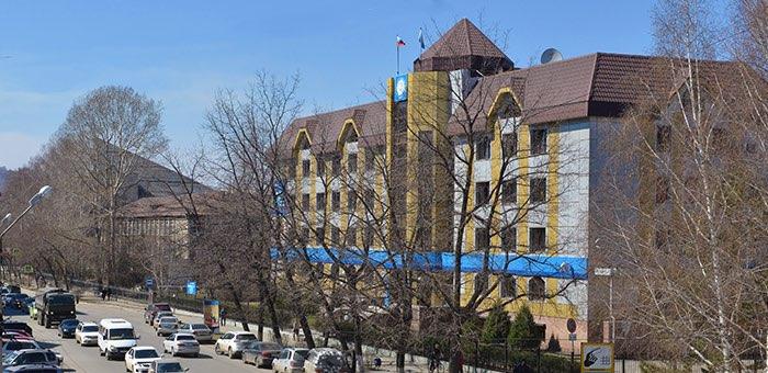 В УФНС разъяснили порядок предоставления льгот по налогу на имущество физлиц