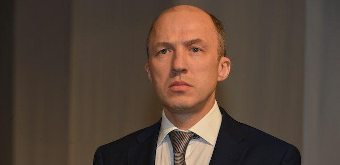 ВЦИОМ: Электоральный потенциал Хорохордина составляет 67%
