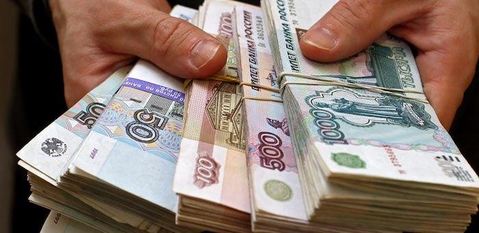 Депутаты Госдумы от Республики Алтай отчитались о доходах