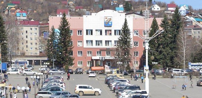 Две общественные организации в Горно-Алтайске получили муниципальные гранты