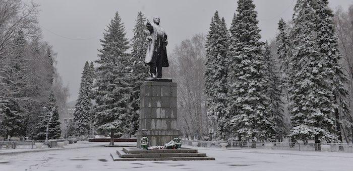 Неустойчивая погода сохранится в ближайшие дни на Алтае