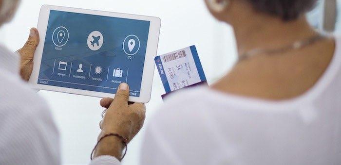 Жительница Улагана «купила» авиабилеты за рубеж у интернет-мошенников
