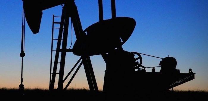 Нефть в Беларуси — особенности добычи