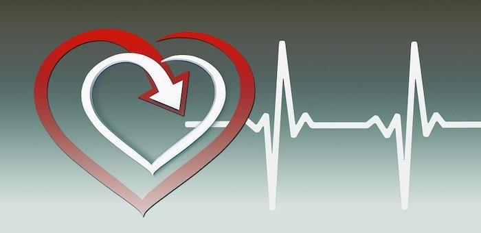 Всемирный день здоровья пройдет в Горно-Алтайске