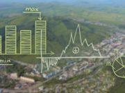 Горно-Алтайск стал лидером муниципального инвестиционного рейтинга