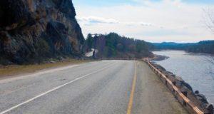На Алтае начинается ремонт еще 15 км автодорог в рамках нацпроекта