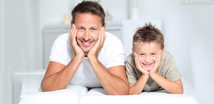 В Горно-Алтайске создадут Совет отцов