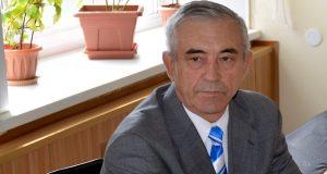 Владимир Петров примет участие в работе Центра развития Республики Алтай