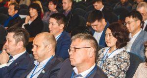 Образовательный форум для участников предварительного голосования прошел на Алтае