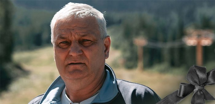 Скончался известный предприниматель в сфере туризма Иван Алексеев