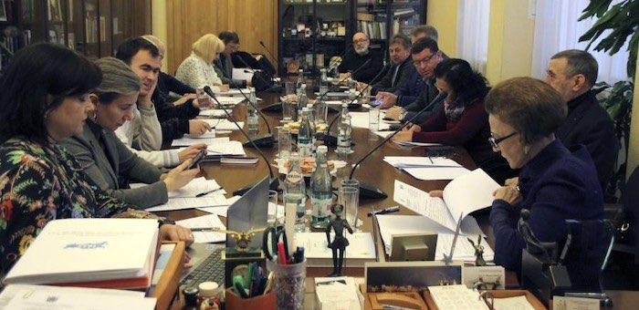 Совет по правам человека проведет выездное заседание в Республике Алтай