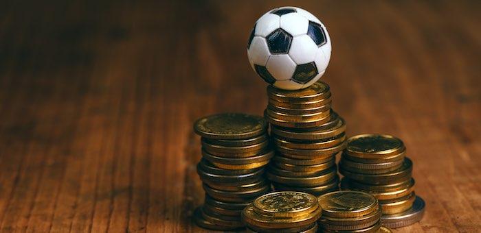 Ставки на спорт, да еще в кредит: азартная женщина потеряла 47 тысяч рублей