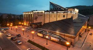 «Музейная ночь» пройдет в Горно-Алтайске