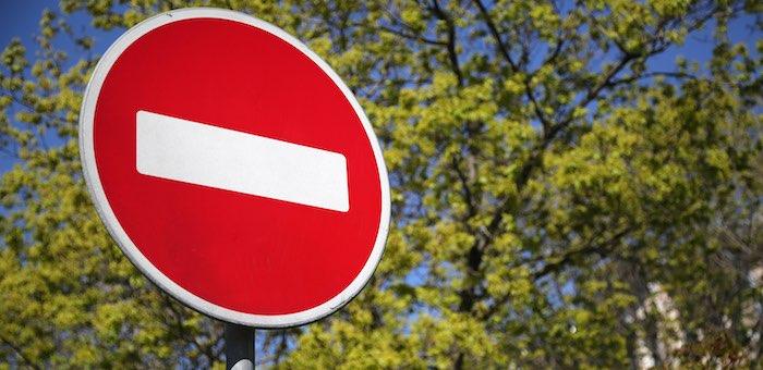 Внимание! 9 мая утром в Майме на два часа перекроют Чуйский тракт