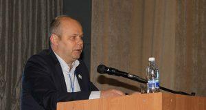 Будущим кандидатам рассказали о ключевых партийных проектах «Единой России»