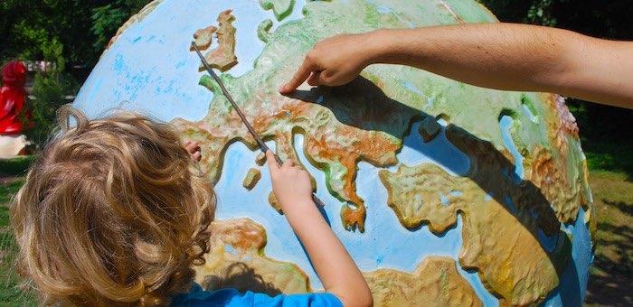 ЕГЭ по географии и литературе прошли без сбоев