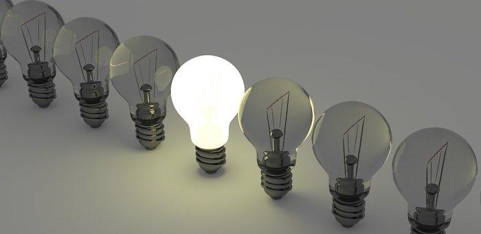 На покупке светильников в пункт пропуска «Ташанта» «наварились» мошенники