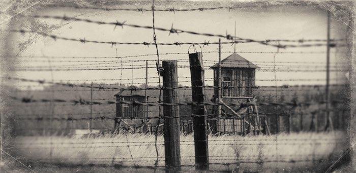 Установлена судьба уроженца Элекмонара, пропавшего без вести в годы войны