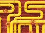 Для жителей микрорайона №42 пройдут сходы по вопросам газификации