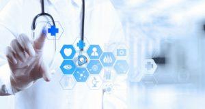 «Ростелеком» автоматизировал медицинские лаборатории Республики Алтай