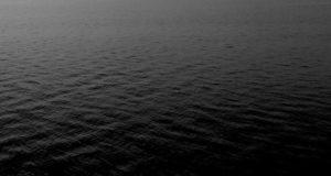 Пятилетний мальчик утонул в Чуе